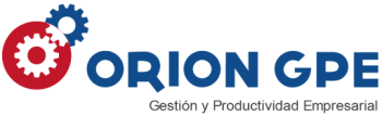 Orion GPE